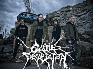 cattle-decapitation-2012