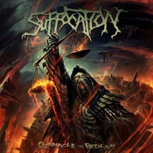 suffocation-Pinnacle-Of-Bedlam-2013