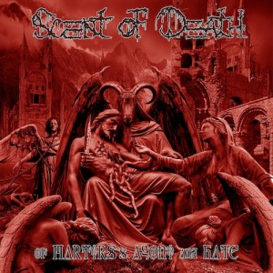 Scent-of-Death-cover