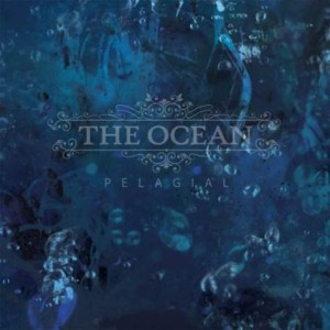 the-ocean-pelagial-2013cd