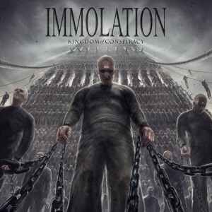 immolation-kingdom-2013