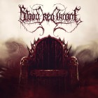 blood-red-throne-blood-red-throne-2013-140x140