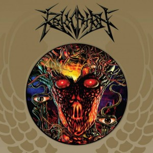 Revocation-Revocation-Cover-2013-570x570