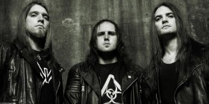 Death Mechanism - Grind on the Road - Intervista