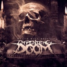 Impending_Doom_-_Death_Will_Reign_-_CD_-_New__83344_std