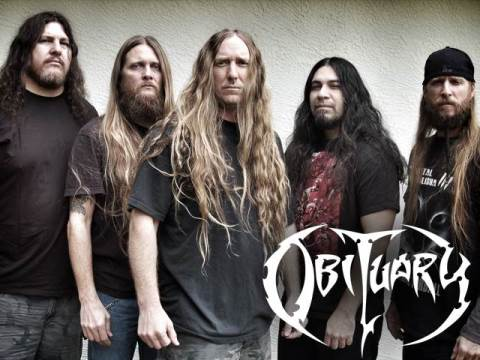 Obituary2013band