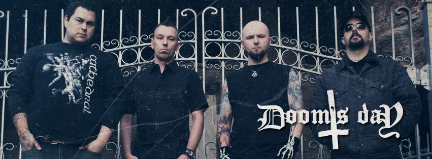 dooms_day_band_pic