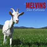 melvins-tres-cabrones-cover-art