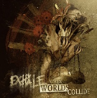 Exhale-When-Worlds-Collide