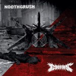Noothgrush-Coffins-cover