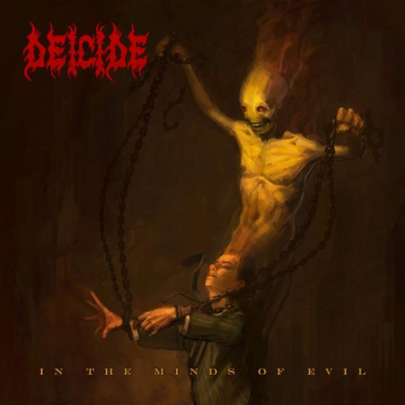 deicide-in-the-minds-of-evil-2013-570x570