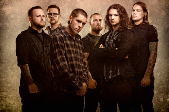 whitechapel-band-2013-570x380