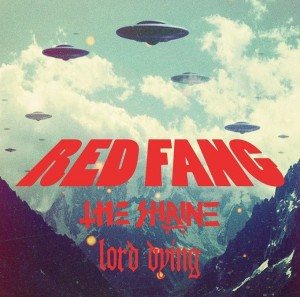 Red-Fang-The-Shrine-e-Lord-Dying-tour-2014