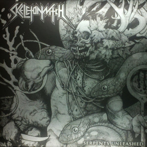 skeletonwitch serpents unleashed ltd