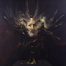 Behemoth-TheSatanist
