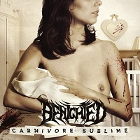 Benighted-Folder