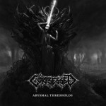 Corpsessed-Abysmal-Thresholds-2014