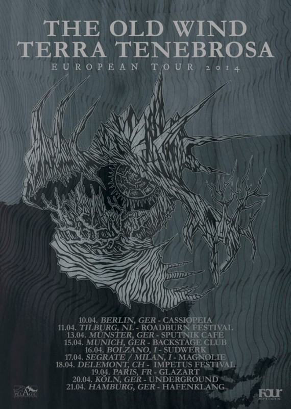 the-old-wind-tour-poster-2014-570x800