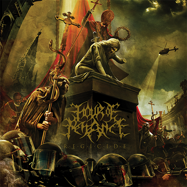 hour of penance regicide