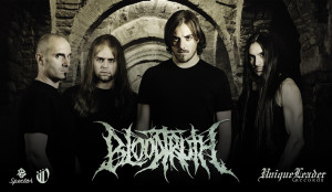 bloodtruth_band_photo