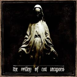 odem_the_valley_of_cut_tongues