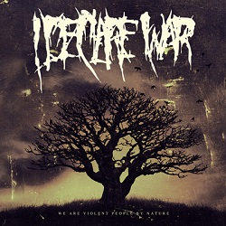 I-Declare-War-We-Are-Violent-People-By-Nature-cover