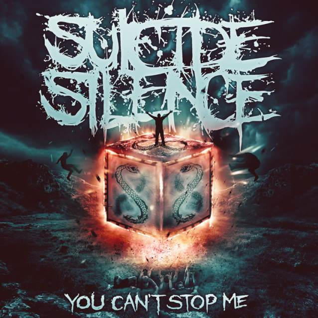 You_Cant_Stop_Me_Suicide_Silence