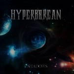 Hyperborean - Shadows Front