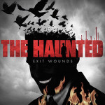 The_Haunted_exit_wounds_cover