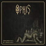 OPHIS_AIO_CD_Booklet.indd