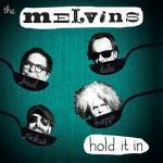 melvins-hold_it_in(ipecac_recordings-2014)