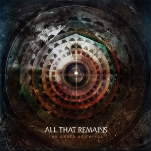all-that-remains-the-order-of-things-cover-2014