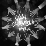 coal-chamber-rivals-recensione