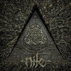 nile-What-Should-Not-Be-Unearthed-2015