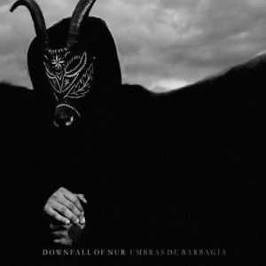 Downfall-Of-Nur-Umbras-De-Barbagia-42378-1