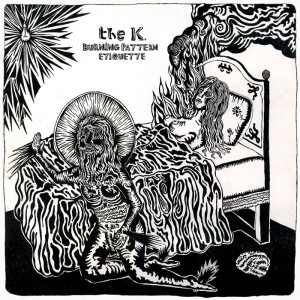 THE_K-cover