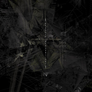 nv-cover