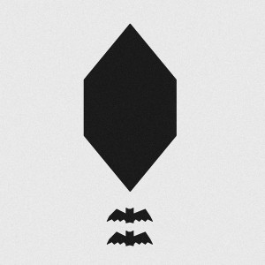 Motorpsycho - Here Be Monsters vol.1