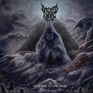 defeated-sanity-disposal-of-the-dead-2016