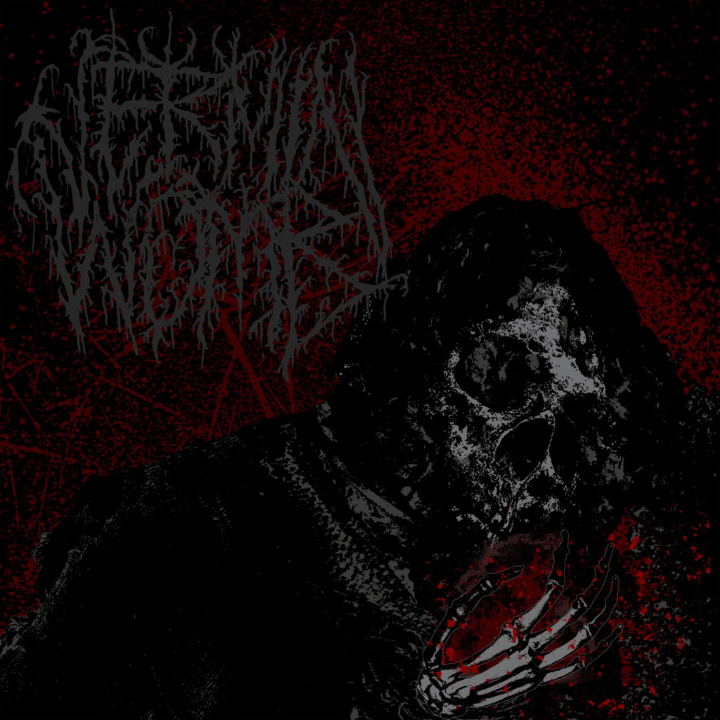 vermin-womb-decline-cover