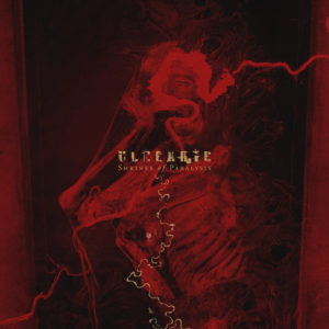 ulcerate-shrines